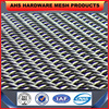 Professional Manufacturer High Tensile Expanded Metal Mesh Grate With Hot Sale
