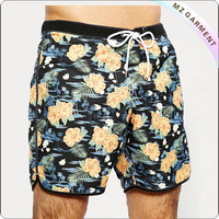 2015 hot fashion factory custom wholesale new style boys pants