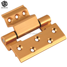 aluminum window hinge,adjustable lift door hinges,furniture hinge