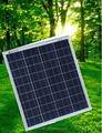 high efficiency low price Chinese18V70W poly solar panel Ningbo Ring Electronics Co., Ltd