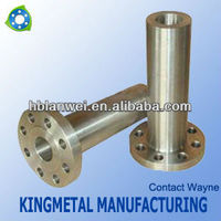 anisi lwn forged steel flange