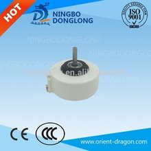DL CE GOOD QUALITY solar system for air conditioner
