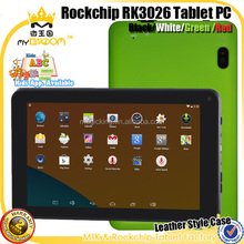 Super Cheap 7inch Android 4.4 Dual Core DDR3 Motherboard Tablet pc