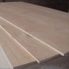 Pencil Cedar face/back Commercial Plywood