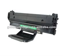For SAMSUNG SCX-4521D3 TONER CARTRIDGE SCX-4521f SCX-4321
