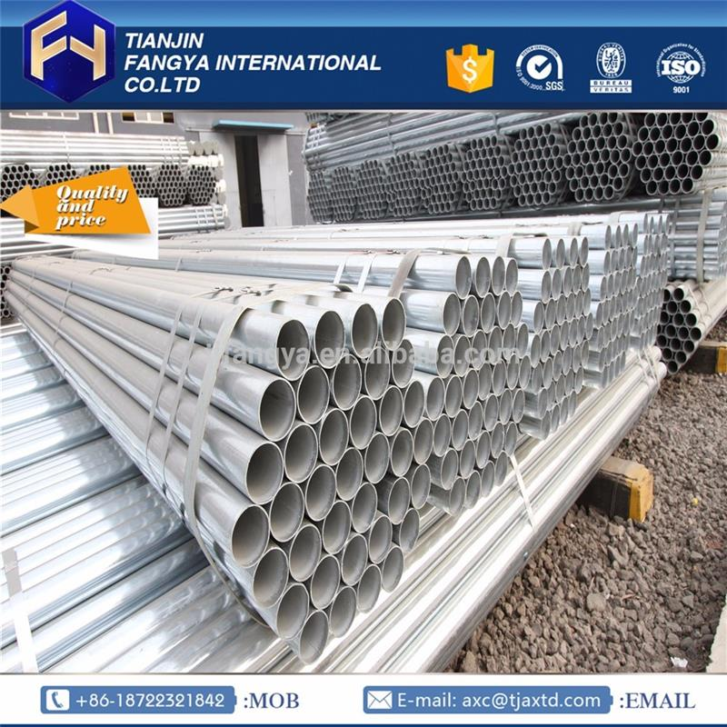 AXTD ! fence panels plastic cap galvanized steel pipe gi pipe surface pro 4 with great price