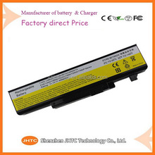 Factory Price Consumer Electronics laptop battery for IBM Lenovo N14608 T40 T41 T42 R50 R51 OEM laptop battery manufacturer