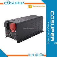 3kw ups inverter battery charger battery