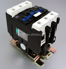 LC1-D AC contactor 9A to 800A merlin gerin contactor
