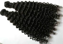 2013 QUALITY 5A BRAZILIAN AND PERUVIAN HUMAN HAIR. Interested please contact back with your email address.
