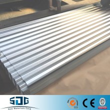 SGCC galvanized steel coil manufacturing corrugated galvanized list of manufacturing company