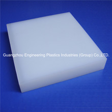 Professional plastic Product manufacturer pvc flexible plastic sheet plate