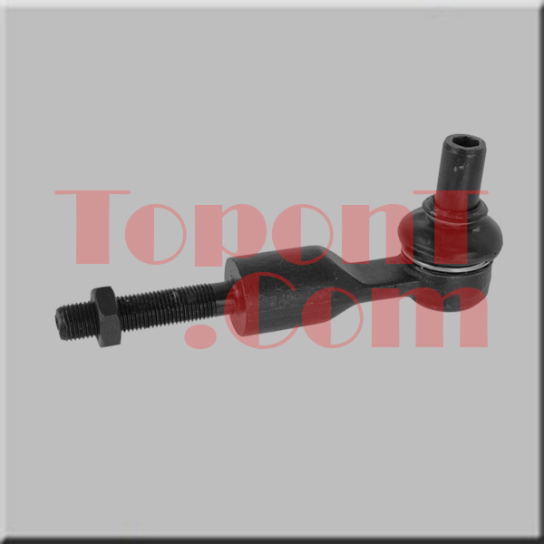 Steering Tie Rod End Left Right For Audi A4 B5 B6 B7 A6 C5 A8 Allroad Passat Superb 4B0419811E 4B0419811 4B0419811A 4B0419811C