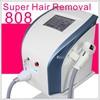 2016 laser beauty equipment 808 diode laser hair removal equipment