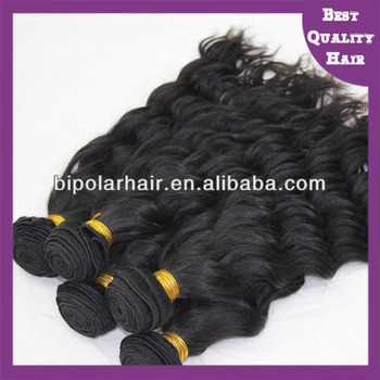 5a wholesale unprocessed 100% Brazilian virgin hair