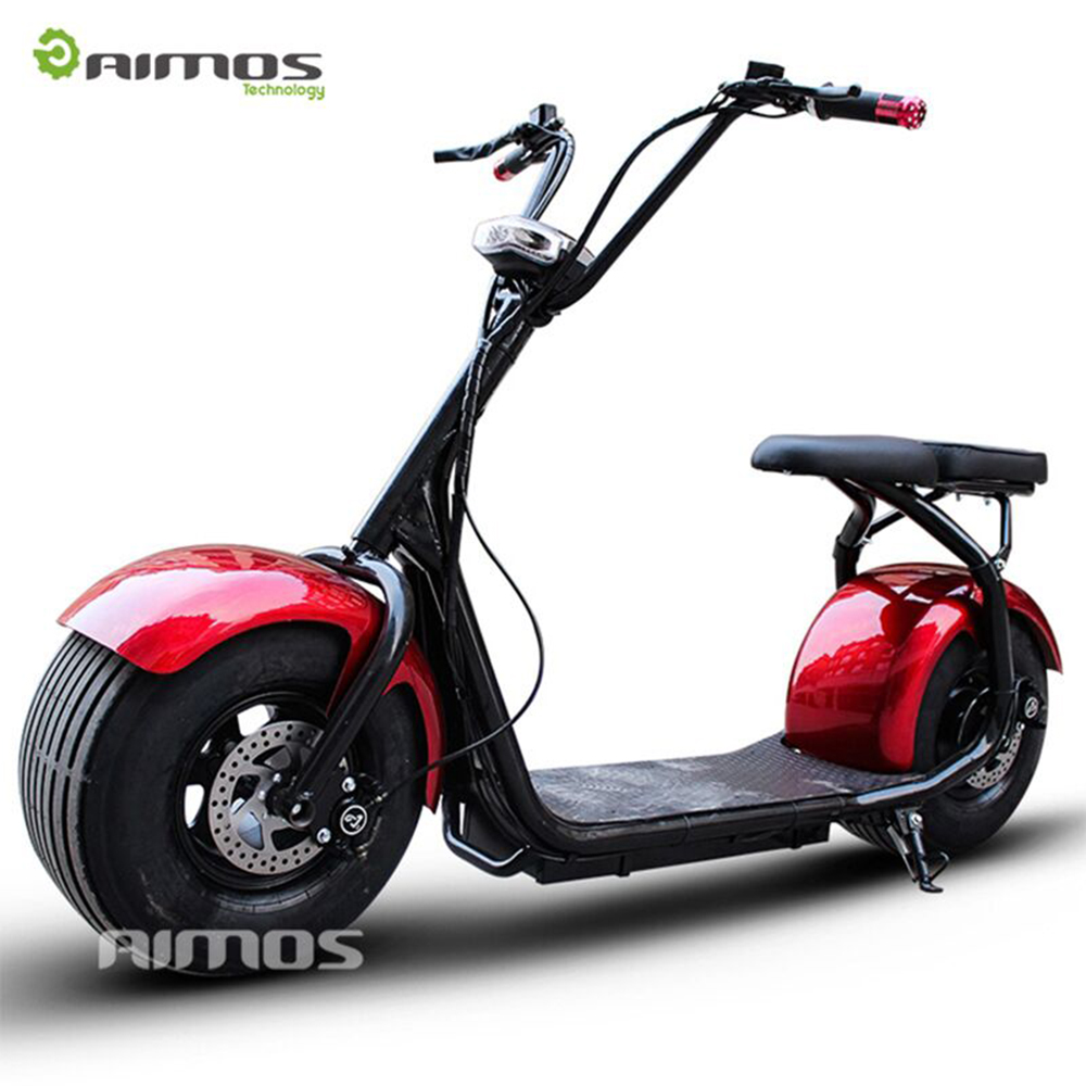 Self E Balance Scooter Bluetooth,Hoverboard 6.5 Inch Tire Bluetooth Two Wheel Electric Scooter Hover Boards Smart