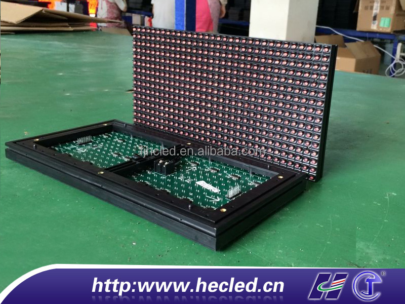 outdoor display sign, led electronic sign,led sign board
