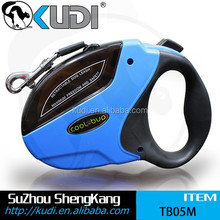 retractable pet leash for big dog/pet product TB05M