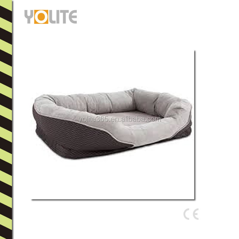 Luxury pet dog bed wholesale bed for dog