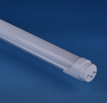 Directly Replace Magnetic Electronic Ballast Compatible T8 Led Tube 9W