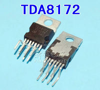 New original STV8172A TDA8172 field scan chips--XXDZ2