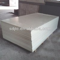 pvc/pp large plastic sheet