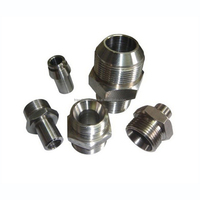 Cost Price Top Sell Cnc Machining Motorcycle Parts Sheet