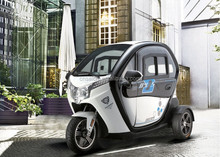 Adult Electric Car made in China with high quality, mini electric car for sale /automobile