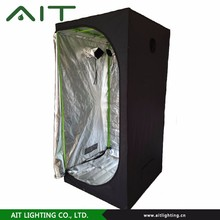 Bulk Buy From China Hydroponic Indoor Green House Grow Tent