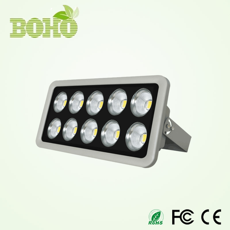 Cheap price outdoor waterproof portable 500w led flood light