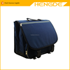 Business bag cheap fashionable computer laptop bags wholesale