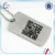 (dt-98)cheap QR code dog id tag for pets/wholesale pet id metal tags
