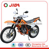 cheap import motocicletas JD200GY-8