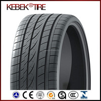 China car tire pcr tyre reliable 14 inch car tires sizes 205/60r16 215/60r16 comparison