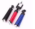 high profit margin products Adjustable Leg mini mobile phone tripod camera