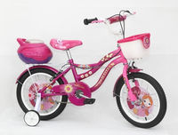 children bike/kid's bicycle/bmx bikes