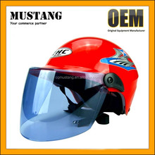 Flip-up Dirt Bike Helmet with Best Quality