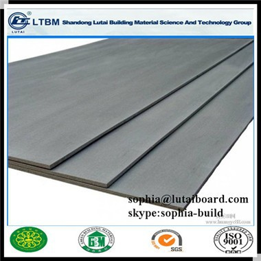 High density cellulose fiber cement siding board buy for Fiber cement siding fire rating