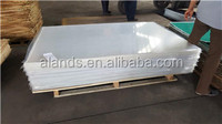 Photo frame glass ,picture frame glass;plexiglass; organic polystyrene plexiglass sheet