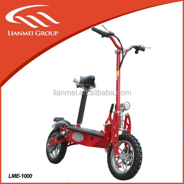 Electric Scooter For Adults Price