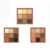 2018 eyeshadow palette 9 colors matte eyeshadow  high quality eyeshadow No Brand