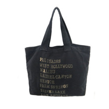Online Shopping Custom Wholesale beach tote bag,Canvas Beach Bag