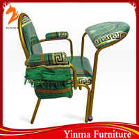 cheap and high quality muslim prayer chairs