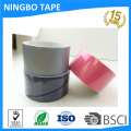 colorful duct tape offer printing picture