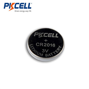 3V lithium button cell batteries CR2016,CR1216,CR1220,CR1225 coin battery