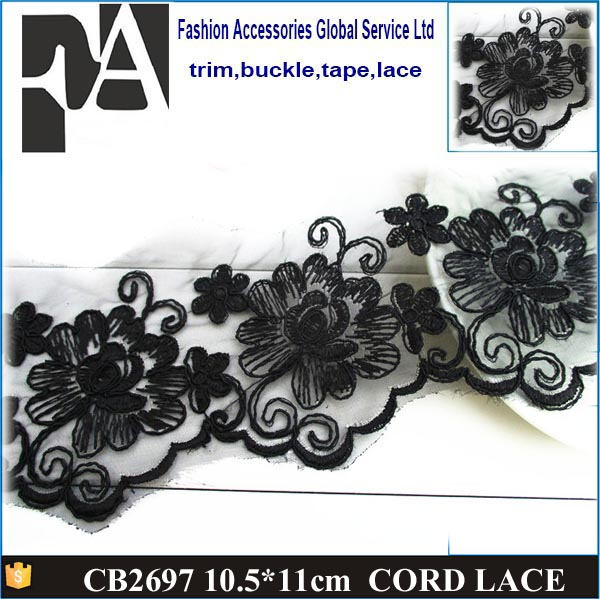 cheap embroidery lace fabric dubai,bridal french lace fabric,wedding dress lace suppliers