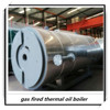 Automatic & Intelligent Control Thermo Oil Heater, Thermo oil Boiler /Furnace