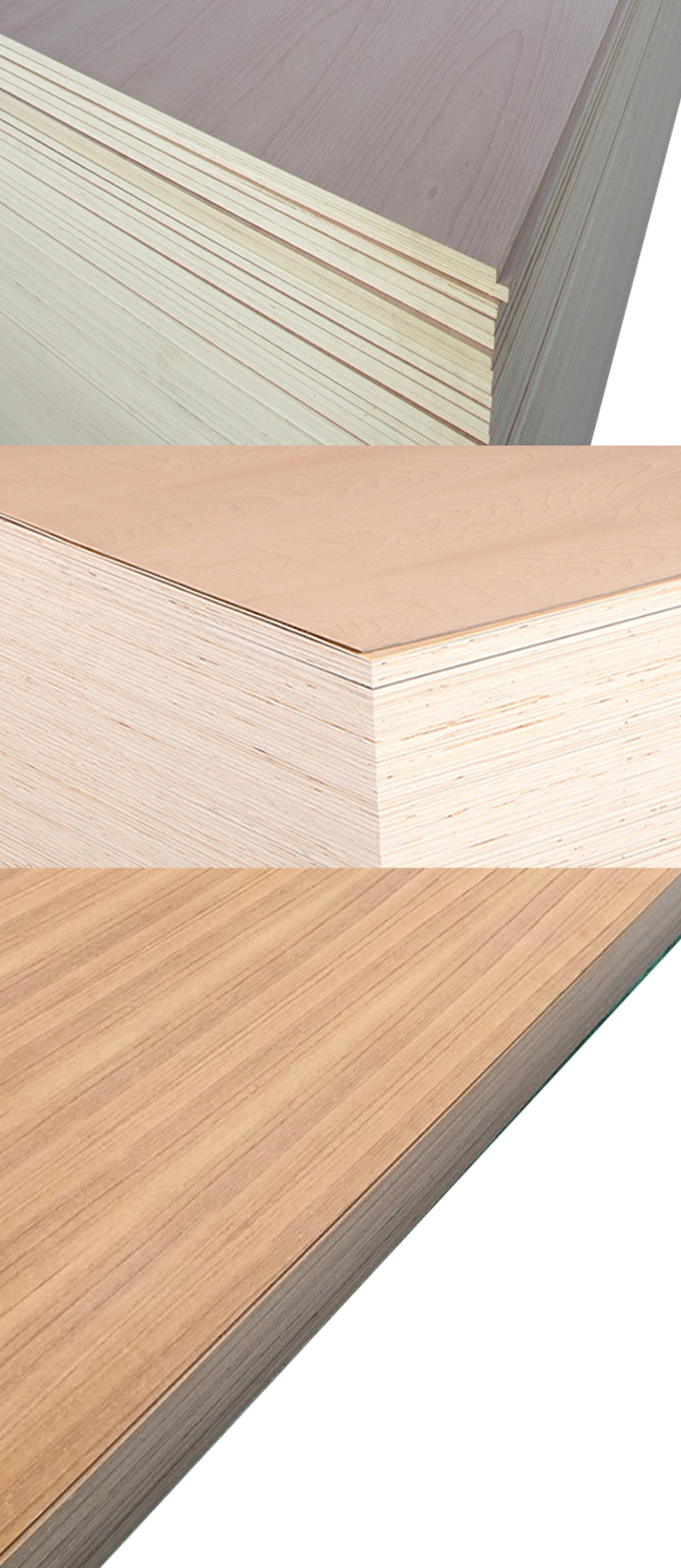 Professional manufacturer fancy wood veneer