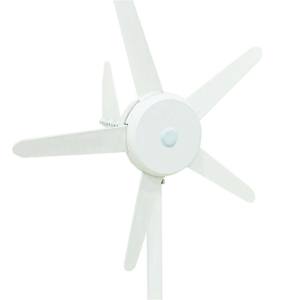 M-300-24 <strong>Wind</strong> <strong>turbine</strong> <strong>24V</strong> <strong>Wind</strong> Generator with build in controller