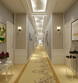 china commercial carpet, runners,walkway carpet,corridor carpet